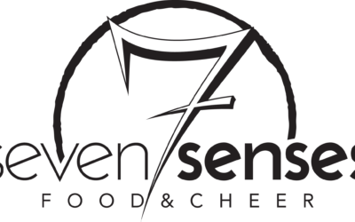 Seven Senses reopens dining room