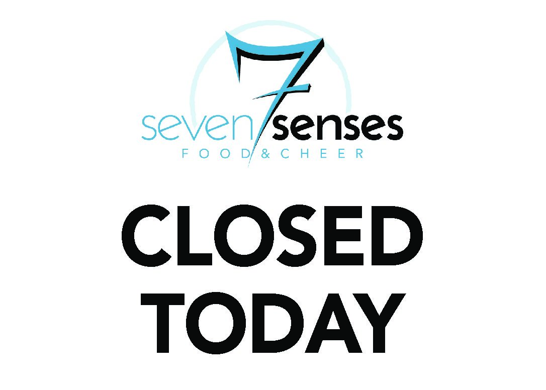Seven Senses temporarily closes for precautionary measures